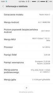Screenshot_2017-10-15-13-29-24-008_com.android.settings.png