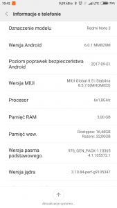 Screenshot_2017-10-17-10-42-18-001_com.android.settings.thumb.png.dfcee730ba6569abbce1ac3a31e01807.png