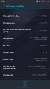 Screenshot_2017-10-17-23-00-42-155_com.android.settings.png