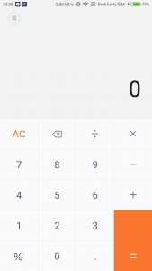 Screenshot_2017-10-20-10-29-44-580_com.miui.calculator.png
