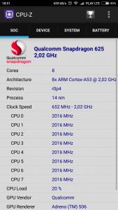 Screenshot_2017-10-23-18-51-41-980_com.cpuid.cpu_z.png