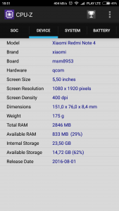 Screenshot_2017-10-23-18-51-47-357_com.cpuid.cpu_z.png