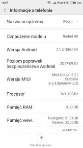 Screenshot_2017-10-30-18-57-36-987_com.android.settings.png
