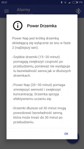 drzemka.png