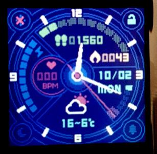 pogoda.thumb.jpg.7efaf76359dddc4ab076a17ad8a86848.jpg