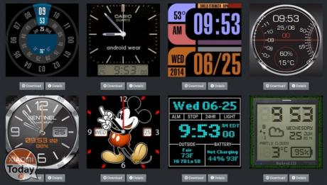 watchface-1024x580.jpg