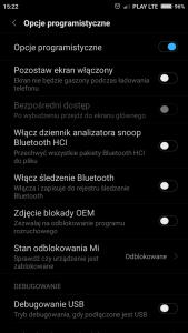 Screenshot_2017-11-26-15-22-22-482_com.android.settings[1].png
