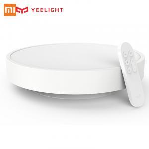 Original-Xiaomi-Yeelight-Smart-LED-White-Ceiling-Light-Smart-APP-control.thumb.jpg.616396d2704206e6aaa69dd235958580.jpg