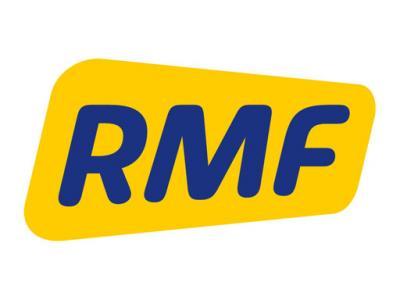 RMF-FM-logo.jpg