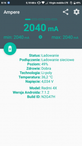 Screenshot_2017-11-01-08-16-46-888_com.gombosdev.ampere.png