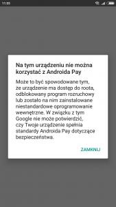 Screenshot_2017-11-02-11-55-22-171_com.google.android_gms.thumb.png.05622fa0fbcd72d6d4935fa3e5dcc3d1.png