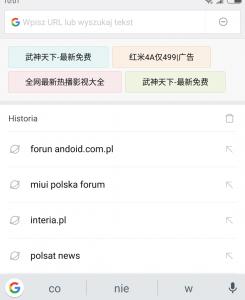 Screenshot_2017-11-04-10-01-51-572_com.android.browser.png