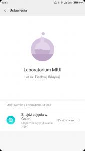 Screenshot_2017-11-04-10-53-51-959_com.android.settings.png