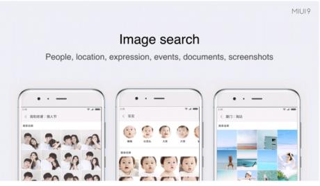 Screenshot_2017-11-04-11-37-54-111_com.miui.enbbs.png