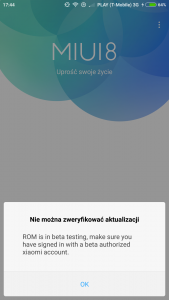 Screenshot_2017-11-04-17-44-00-376_com.android.updater.png