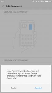 Screenshot_2017-11-09-11-11-01-971_com.android.settings.thumb.png.ee45be2782281d4f7db29f47caf94c93.png