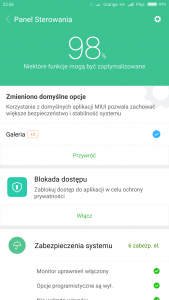 Screenshot_2017-11-10-22-56-58-880_com.miui.securitycenter.png