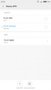 Screenshot_2017-11-11-20-35-51-217_com.android.settings.thumb.png.663160c5806d22a88373c2e21bac8c48.png