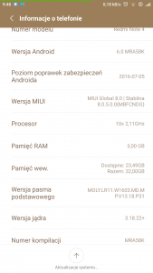 Screenshot_2017-11-12-09-48-54-900_com.android.settings.png