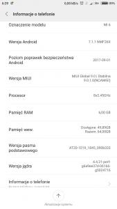 Screenshot_2017-11-16-06-29-17-829_com.android.settings.png