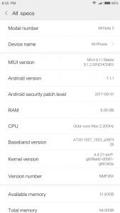 Screenshot_2017-11-20-20-35-34-126_com.android.settings.png