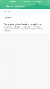 Screenshot_2017-11-22-23-17-37-477_com.android.settings.png