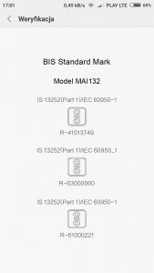 Screenshot_2017-11-23-17-01-43-972_com.android.settings.png