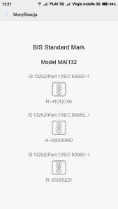 Screenshot_2017-11-23-17-27-03-352_com.android.settings.png