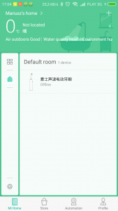 Screenshot_2017-11-30-17-04-25-791_com.xiaomi.smarthome.thumb.png.86229012b3fc6975441e572d59b62f7d.png