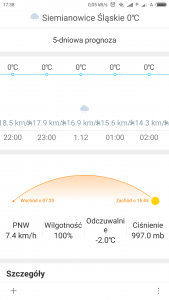 Screenshot_2017-11-30-17-38-25-745_com.miui.weather2.png