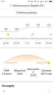 Screenshot_2017-11-30-17-38-57-112_com.miui.weather2.png