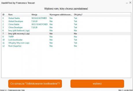 Screenshot_5.thumb.jpg.5d30da67ff01d757a7bd5e6b5f8fcdff.jpg