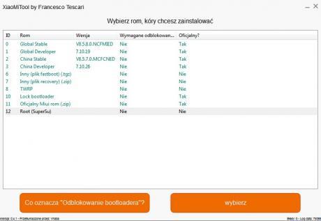 Screenshot_6.thumb.jpg.c4d58f22737f763061d29a2644bb572d.jpg