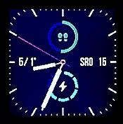 pointer2.jpg.c239a678bdfe73792f435dfea44214f5.jpg