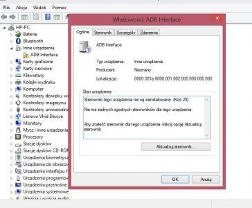 screen.jpg.fca5433bb0bd3e4bb7ab3eb8821560b2.jpg