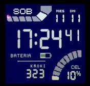tarcza-invert-battery.jpg.0073b900ffc89f58c9aaeab708aa79a9.jpg