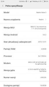 Screenshot_2017-12-07-22-04-38-986_com.android.settings[1].png