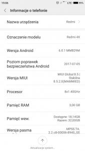 5a2d7f159f339_Screenshot_2017-12-10-19-06-17-638_com.android.settings1.thumb.png.e03dd8efae66c8b7ad441839499535e1.png