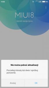 5a2d7f276dcb9_Screenshot_2017-12-10-19-06-45-206_com.android.updater1.thumb.png.56595d5915da7dd771e33e443cba2dde.png