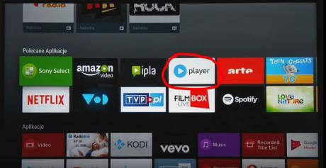 Android TV Sony.JPG