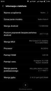 Screenshot_2017-12-03-20-16-14-954_com.android.settings.png