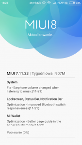 Screenshot_2017-12-04-18-26-26-322_com.android.updater.png