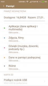 Screenshot_2017-12-04-19-21-41-728_com.android.settings.png