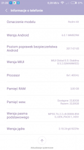 Screenshot_2017-12-12-21-20-32-046_com.android.settings.png