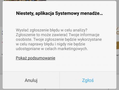 Screenshot_2017-12-15-13-14-58-176_com.android.chrome.png