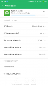 Screenshot_2017-12-15-18-47-19-948_com_miui.securitycenter.thumb.png.cca0bdc7264d0b0b155b79b2b3cd0f2b.png