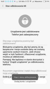 Screenshot_2017-12-18-16-57-25-522_com.android.settings.thumb.png.67c398eefc3936a2da9448e95276c1df.png