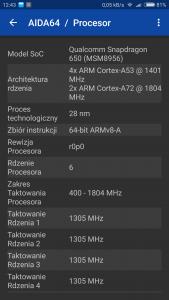 Screenshot_2017-12-28-12-43-20_com.finalwire.aida64.png