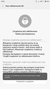 Screenshot_2017-12-28-14-50-14-510_com.android.settings.png