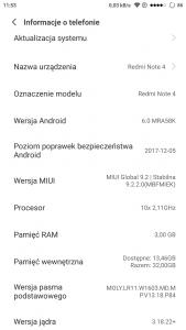 Screenshot_2017-12-30-11-53-56-114_com.android.settings.png